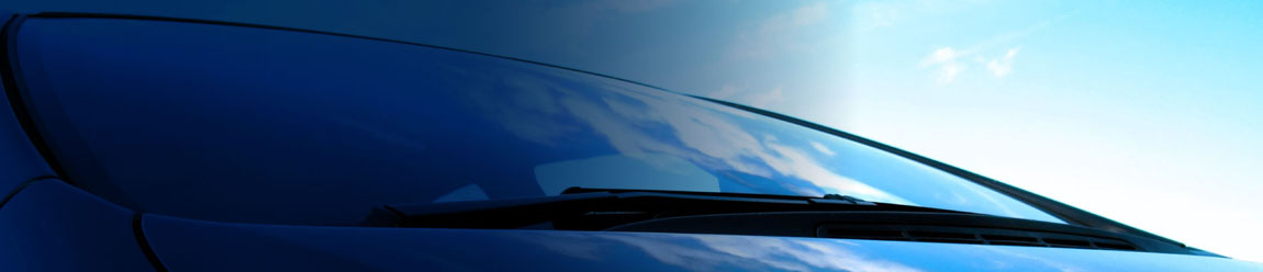 Windshield Repair Near Me >> Auto Glass Auto Glass Repair Windshield Repair Windshield